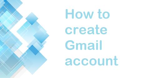 Imacros Gmail Account Creator