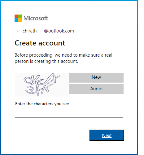 How To Get Verified On Skype